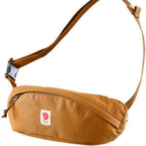 Fjällräven Belt Bag Medium Size